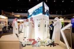 الإمارات تشهد مشاركة تمكين للتقنيات تشارك كراعي خلال فعاليات مؤتمر إكسبو 2020